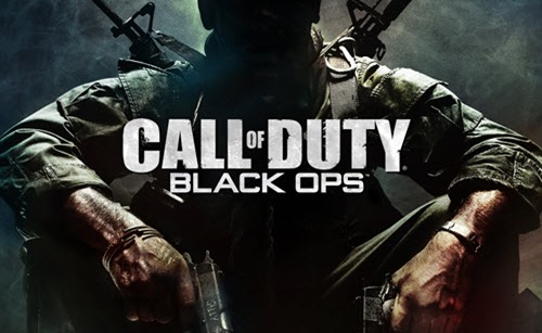 black-ops game