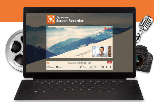 icecream-screen-recorder-for-windows-10