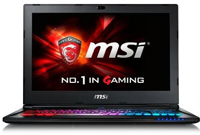 MSI GS60 Ghost-242