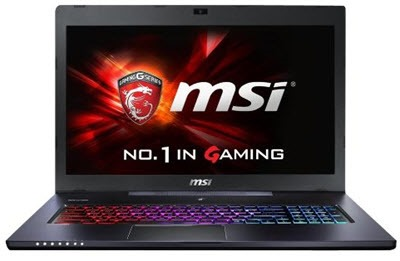 MSI GS70 Stealth Pro-006