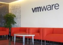 VMware Interview Questions and Answers to Get the Dream Job