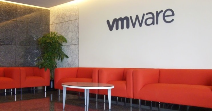 VMware Interview Questions & Answers 2016-2017