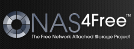 NAS4Free-best-home-server_thumb.png