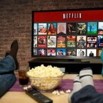 How to Delete Recently Watched Shows and Movies on Netflix – Get over the Embarrassing Moment