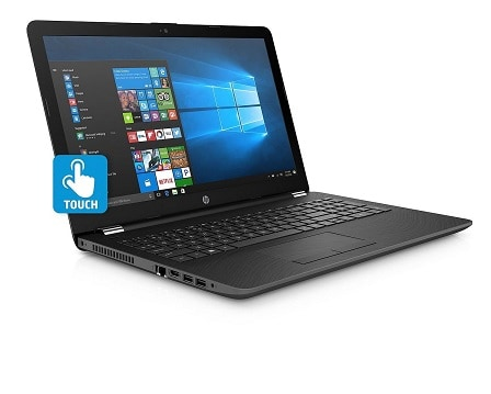 HP T8TJG For Seniors And Elders
