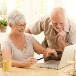Best Laptops for Seniors and Elders in 2017