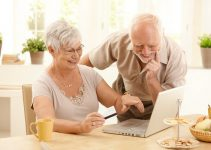 Best Laptops for Seniors and Elders in 2021 [Updated Review]