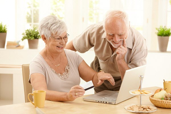 laptops-for-seniors