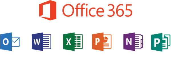 office 365 why it is better for home users in sri lanka
