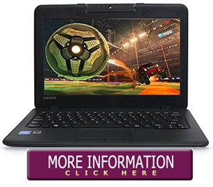 Lenovo Premium gaming laptop under 200