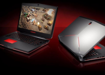Best Gaming Laptops Under 400- How to Select the Cheap One for You