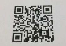 5 Best Barcode Scan Apps for iPhone and iPad – Scan Barcode & QR Code