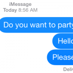 iMessage Waiting for Activation on iPhone 7 and 6- Ways to Fix It