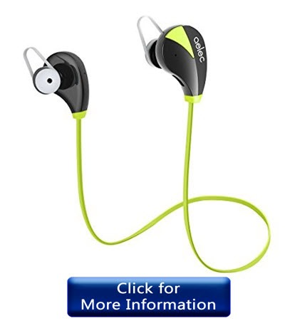 cheap and best noise cancelling earbuds in 2017 best for sleeping under 50 dollars. Black Bedroom Furniture Sets. Home Design Ideas