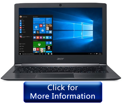 Top 10 Best Laptops For Developers For Programming And