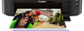 Canon-iP8720-Best-Compact-Wireless-Printer-for-Mac.png