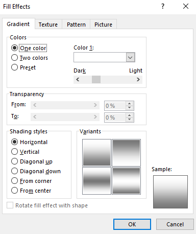 how to change page color in word 28 images change page font