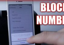 How Do you Know if Someone Blocked your Number in Android and iPhone