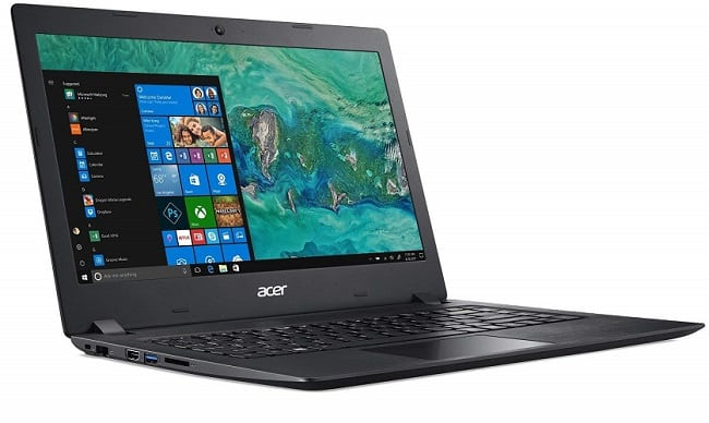 Acer Aspire 1 A114 32 C1YA For Teachers