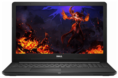 Dell Inspiron Latest Model
