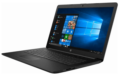 HP 2019 Newest Premium Gaming Laptop Under 300