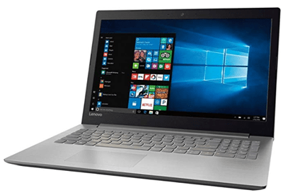 Lenovo Ideapad 15 6 HD Laptop