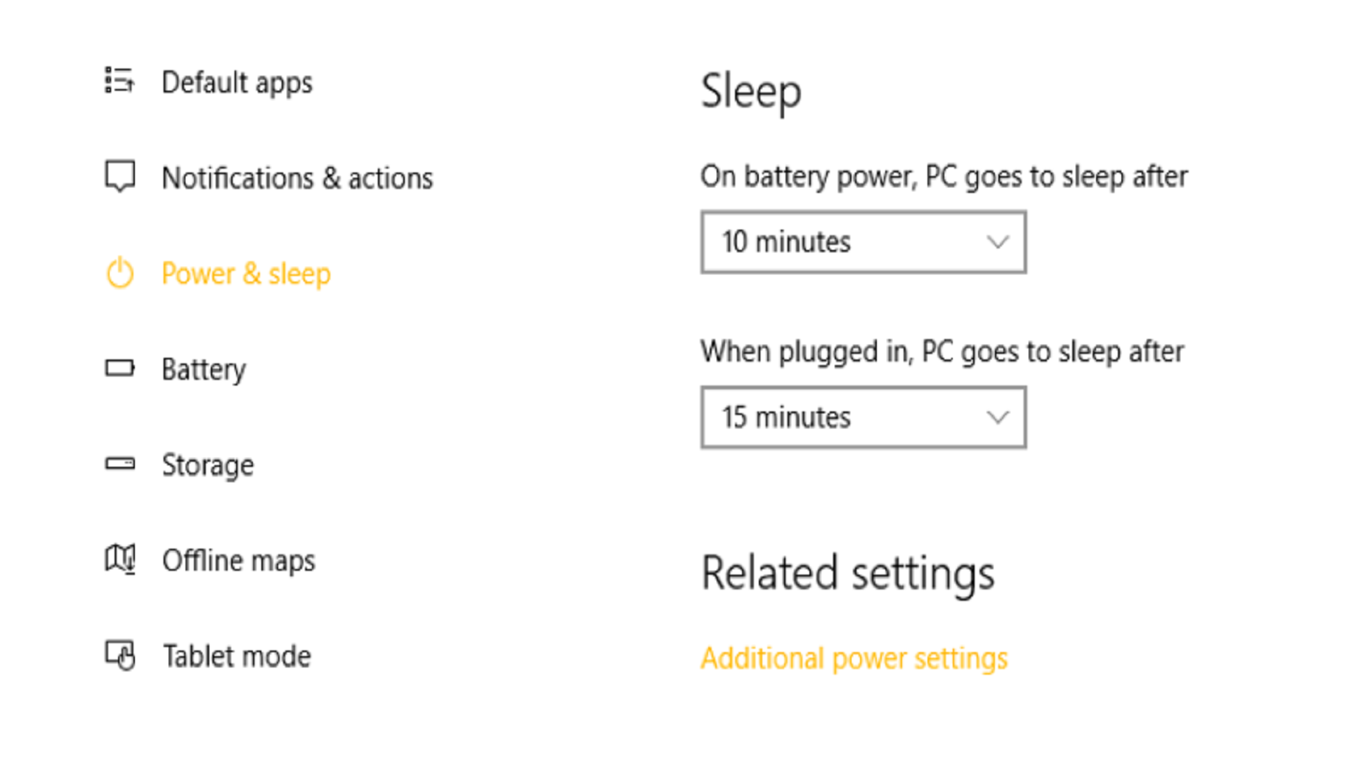 Windows-10-Computer-Wont-Sleep