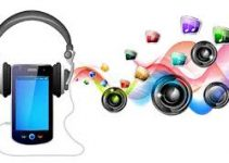 Top 10 Websites to Download Free Ringtones for Android