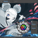 Paint.Net for Mac – 5 Tools that Act as Paint.Net Alternative for Mac