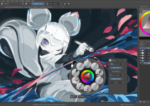 Paint.Net for Mac – 5 Tools that Act as Alternative on macOS