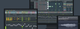 Best Laptop For Fl Studio