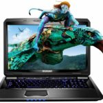 Best Laptop for Video Editing in 2017 – Must Have Laptops