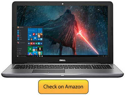 top 10 best laptops under 700 dollars for gaming and