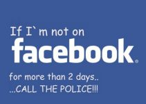 150+ Funny Facebook Status in 2021 – Funny Quotes
