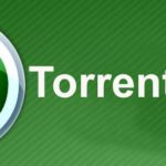 20+ BEST TORRENTING SITES YOU MUST KNOW IN 2017/2018