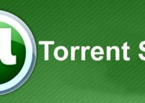 20+ Best Torrenting Sites You Must Know