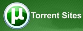 Best Torrenting Sites 2018