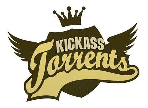 Kickass Torrents One Of The Best Torrenting Site