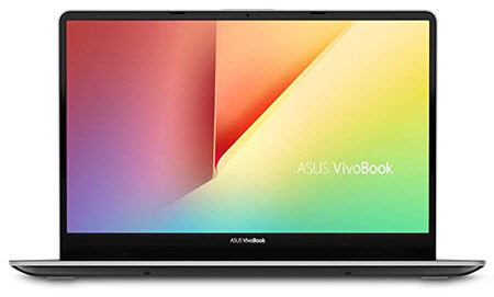 ASUS Vivobook S15 Under 700 Dollars