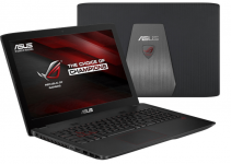 Top 10 Best ASUS Gaming Laptops Any Gamers Should Have in 2021