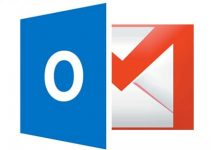 Setup Gmail in Outlook 2016/O365 – Easy Steps [Gmail IMAP Settings]