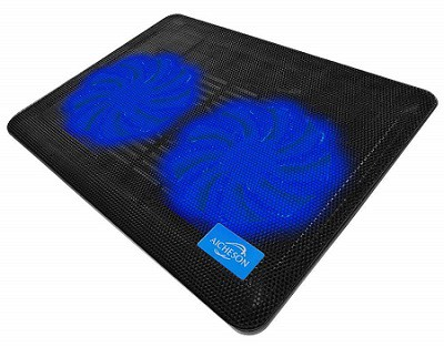 AICHESON Laptop Cooling Pad