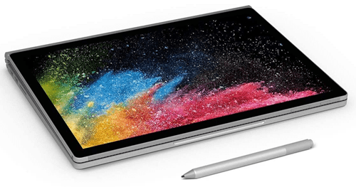 Surface Pro For Drawing