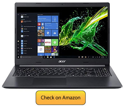 Top 10 Best Laptop For Hacking In 2020 Sysprobs