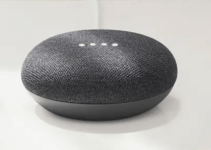 Change Google Home Mini Wi-Fi Password or Add to New Wi-Fi Network