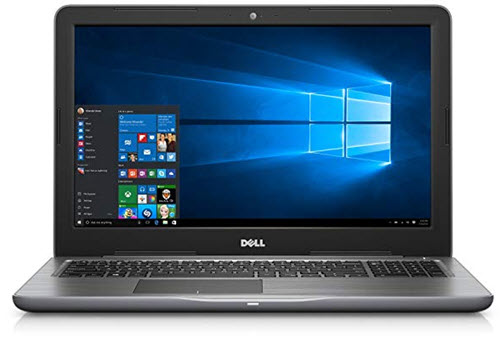 Dell Inspiron 15 6 FHD Laptop
