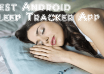 Useful Android Sleep Tracker App List in 2020