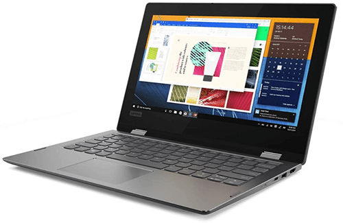 Lenovo Flex 11 Laptop