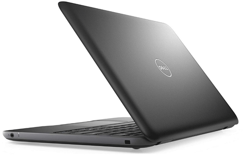 New Dell Latitude 3190 Laptop