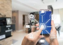 Integrating The Latest Technologies in Your Homes